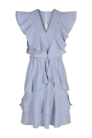 Yasaya Sl Dress