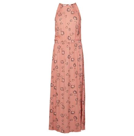 Dress Nabila