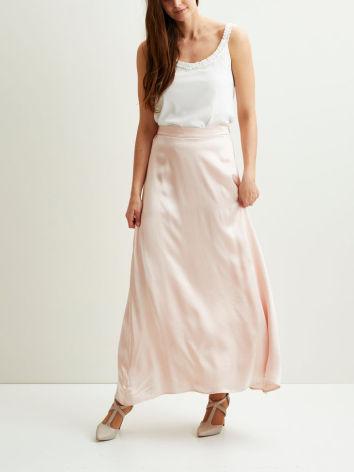 Vimilana Maxi Skirt