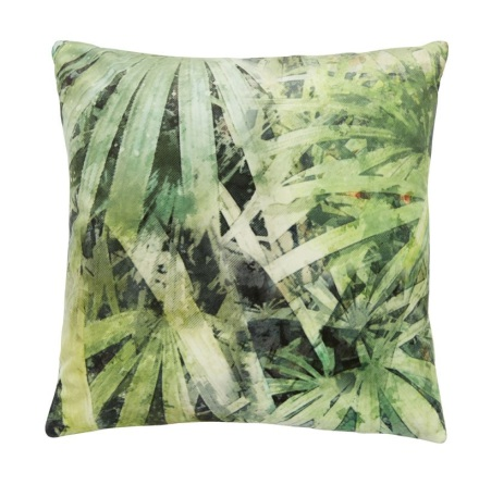Kuddfodral Palm Spring 60x60 cm