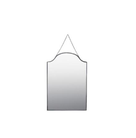 Spegel Marina stor