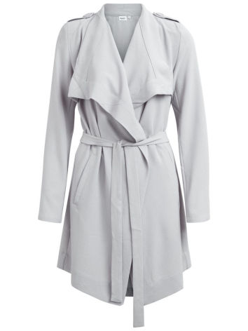 Objanlee Short Jacket