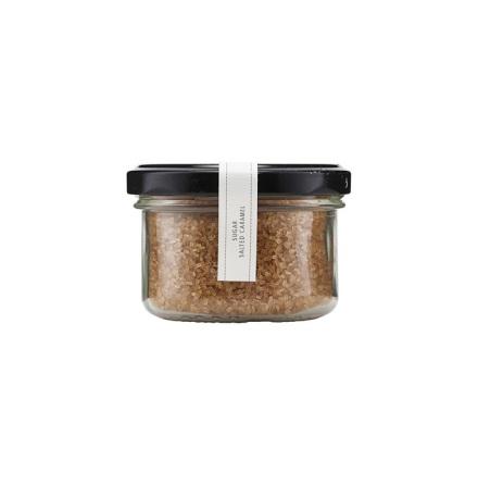 Sugar Salt Caramel 100 g