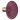 Hook Velvet Boysenberry Small