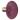Hook Velvet Boysenberry Large
