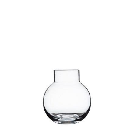 Bubblan Vas klar 6 x 14