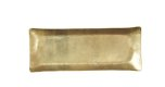 LYRA Tray 420x160x30 mm