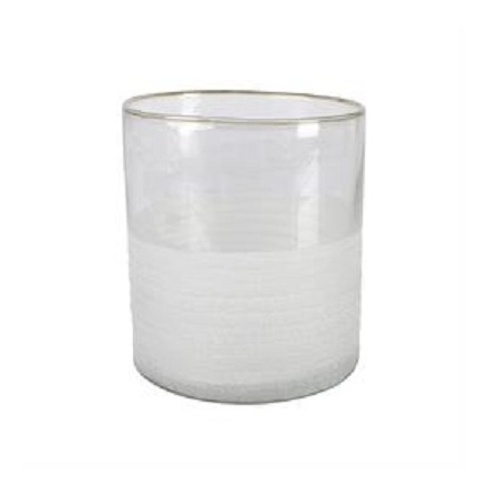 Abella candle holder