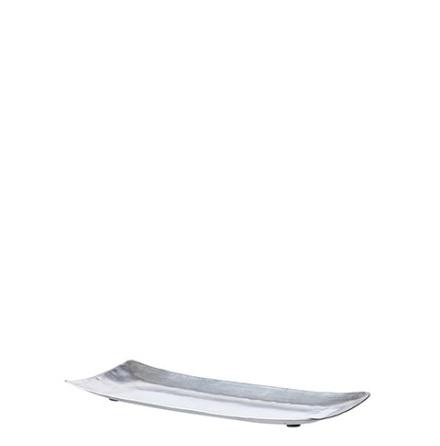 LYRA Tray 340x140x30 mm