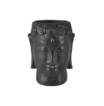 Buddha Pot