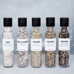 Salt & Pepper Everyday mix 310 g