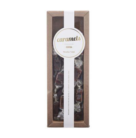 Caramels Cocoa 100 g